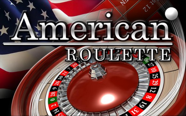 American-Roulette3