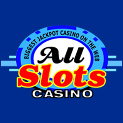 online casinos for roulette all slots