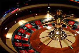 Roulette Strategy and systems