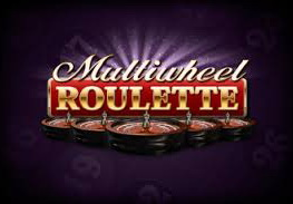 multiwheel