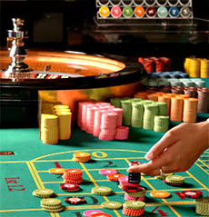 roulette-strategy