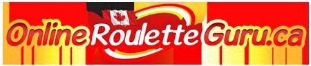 OnlineRouletteGuru.ca